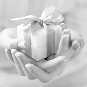 Gift Certificate for GR Lash Lounge & Boutique - GRLash.com